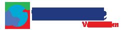 Seo Online – Kiến Thức Seo – Cách Seo Hiệu Quả – Làm Seo